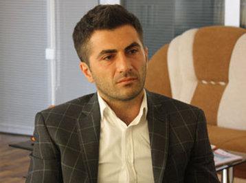 MTRŞ Zaur Baxşəliyevin məsələsini müzakirə edəcək