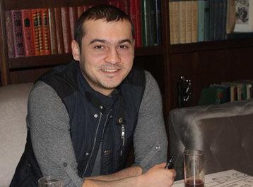 Azərbaycanlı müğənni həyatda ən böyük hədiyyəsindən danışdı