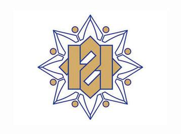 Heydər Əliyev Fondunun təşkilatçılığı ilə Strasburqda Nizami Gəncəviyə həsr olunan beynəlxalq konfrans keçiriləcək