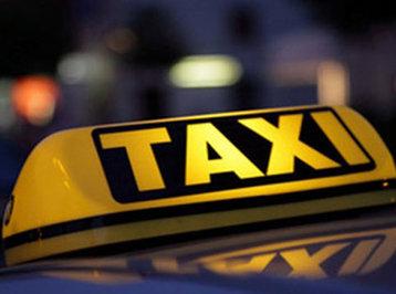 Bakıda taksi sürücüsünün evindən xeyli pul oğurlandı