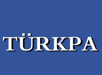 TürkPA-nın Bakı Bəyannaməsində Ermənistan-Azərbaycan münaqişəsinə münasibət bildirilib