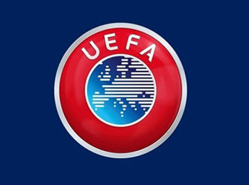 "UEFA ""Qarabağ""ın ev oyunlarının başlama saatını açıqladı"