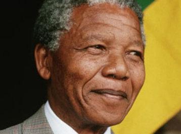 Nelson Mandela haqqında bilmədiklərimiz.