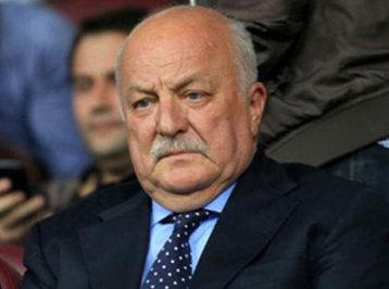 """""""Trabzonspor""""dan qəribə qərar"""