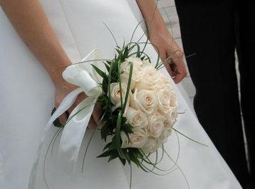 Azərbaycanda qızların erkən nikahı ilə bağlı AÇIQLAMA