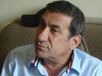 Arif Quliyev müalicəsindən danışdı: