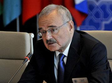Azərbaycanın Baş naziri Dövlət Neft Fondunun Müşahidə Şurasının sədri seçildi