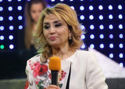 """Elnarə Abdullayeva ondan şikayətçi olan kişinin adını açıqladı: <span class=""""color_red"""">Bir gün qardaşımı çağırdı ki... - FOTO</span>"""