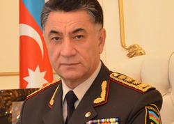 Ramil Usubov müavininin qardaşı oğluna vəzifə verdi