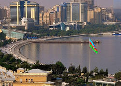 SORĞU: Azərbaycan Türkiyənin ən etibarlı dostudur