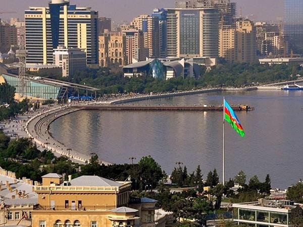 Dünya birliyi Cənubi Qafqazda Azərbaycanı lider dövlət kimi qəbul edir - Adil Əliyev