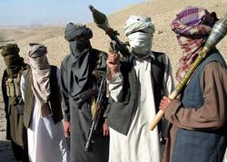 """""""Taliban"""" hərbçilərə hücum etdi: <span class=""""color_red"""">14 ölü</span>"""