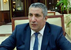 """""""Banklar indi vətəndaşlara kömək etsin"""" - Siyavuş Novruzov"""