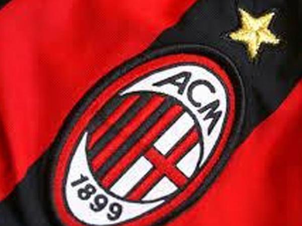 """""""Milan""""ın oyununda 6 qol!"""
