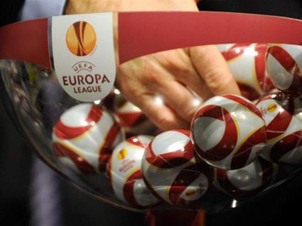 Avropa Liqasında 1/8 final mərhələsinin püşkü atıldı