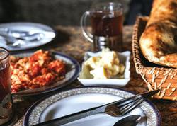 """Bakı restoranlarında iftar süfrəsinin qiymətləri - <span class=""""color_red"""">VİDEO</span>"""