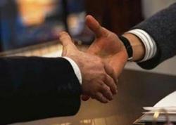 Azərbaycan ABŞ ilə əməkdaşlıq çərçivəsində kənd təsərrüfatı sektorunda əhəmiyyətli nəticələr əldə edib
