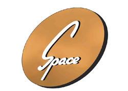 """""""Space"""" TV -nin yeni rəhbərinin istefa səbəbi"""