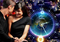 Hansı bürcün qadınları ideal həyat yoldaşı və sevgili olurlar?