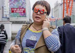 Obyektivdə Çindir - FOTO