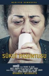 """""""Nuriyyə xanımın övlad itkisi yarasını təzələdiyim üçün özümü bağışlamadım"""" - FOTOSESSİYA"""