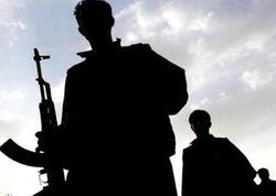 """PKK Türkiyədə hərbi hissəyə hücum etdi: <span class=""""color_red"""">yaralılar var</span>"""