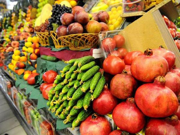 Meyvə satışında fırıldaqçılıq etməyin hökmü