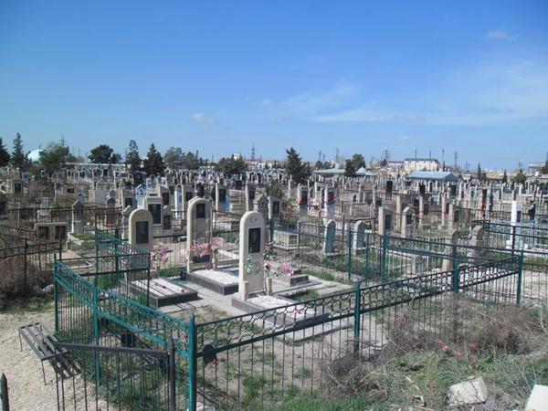 Bir Yasinin savabı milyonlarla ölüyə necə çatır?