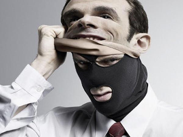 """""""Radikal müxalifətin daxilindəki qarşılıqlı ittihamlar onların üzündən maskaları götürür"""""""