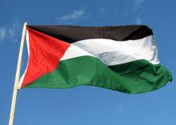 Fələstin İsrail ilə danışıqlarda ABŞ vasitəçiliyindən imtina edib