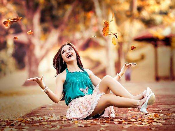 Payızın havası 20 gün ləngiyib