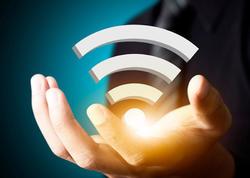 """Bakıda pulsuz """"Wi-Fi"""" olan ərazilər genişləndi - <span class=""""color_red"""">TAM SİYAHI</span>"""
