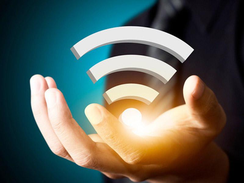 Yeni nəsil Wi-Fi 6 simsiz rabitə təqdim edilib
