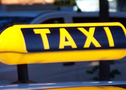 Bakıda taksi sürücüsü mübahisə zamanı intihara cəhd göstərib