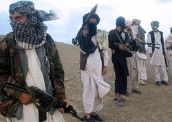 """Əfqanıstanda &quot;Taliban&quot;ın daha bir hücumu - <span class=""""color_red"""">17 ölü</span>"""