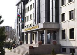 Bakı şəhər Baş Polis İdarəsi açıqlama yaydı: Basqın xəbəri yalandır...