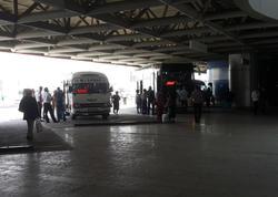 Avtovağzalda bölgələrə biletlərin rəsmi qiyməti - SİYAHI