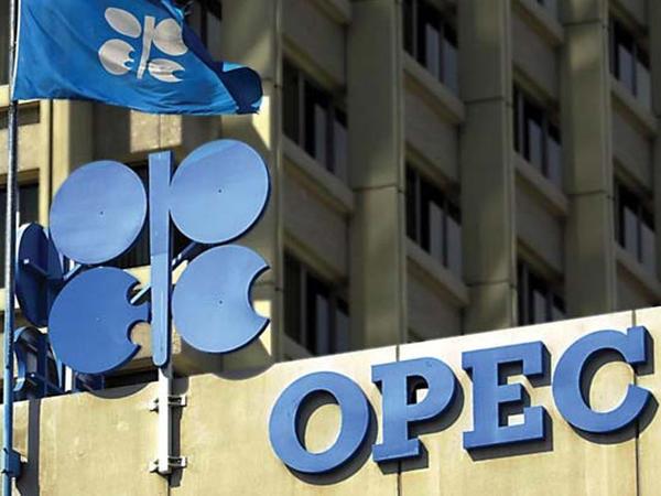 Azərbaycan OPEK+ razılaşmasının uzadılmasını vacib hesab edir