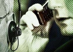 """Telefon danışığınızı kim dinləyir? – <span class=""""color_red"""">Bu KOD ilə hər şeyi öyrənəcəksiniz</span>"""
