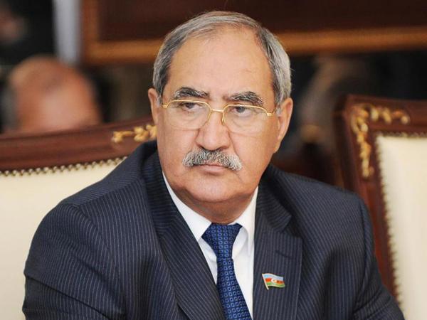 """Deputat: """"Ermənistan yaxın zamanlarda KTMT-də tamamilə təklənəcək"""""""