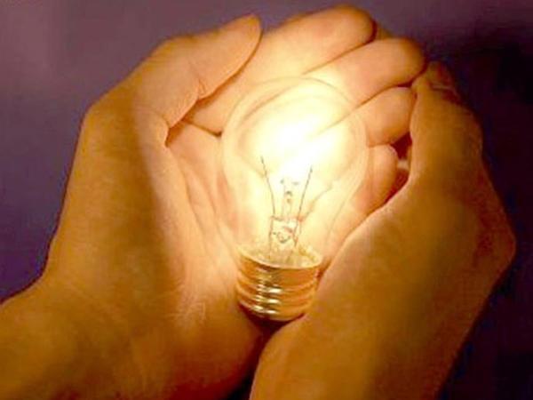 """""""Azərişıq"""": Ölkədə elektrik enerjisinin verilməsində ciddi problem yaranmayıb"""