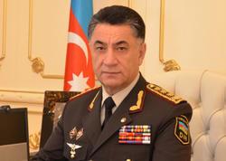 """Ramil Usubov nazir vəzifəsindən azad edildi - <span class=""""color_red"""">Yeni vəzifəyə təyin edildi </span>"""
