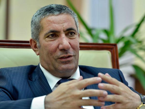 """Siyavuş Novruzov: """"Bəzi ölkələr imkan yaradır ki, İslamı onların istədikləri kimi təqdim etsinlər"""""""