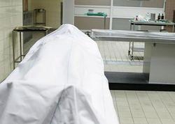 Bərdədə faciə: 22 yaşlı epilepsiya xəstəsi qaz sobasında yanıb öldü