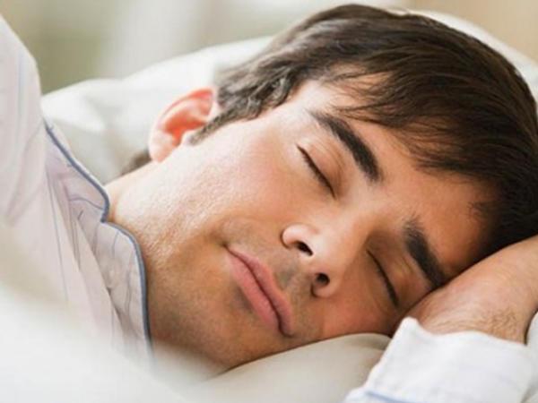 Sübh namazından sonra yatmaq günahdırmı?