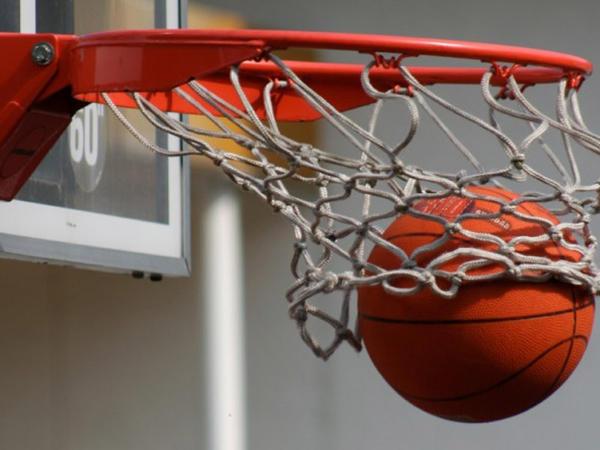Basketbol üzrə avrokuboklar ləğv olunub