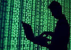 Azərbaycanlı hakerlər haqda İNANILMAZ FAKTLAR - VİDEO - FOTO