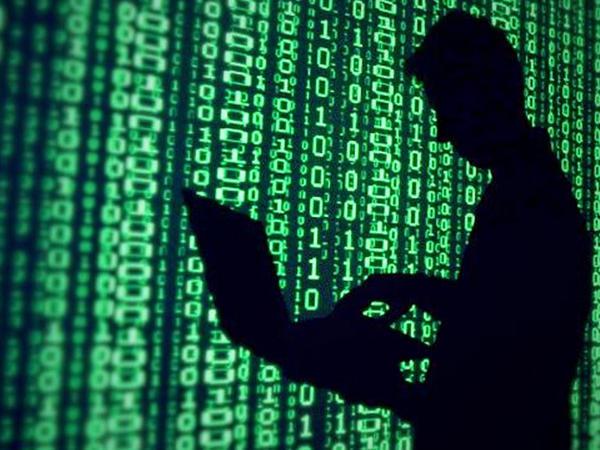Kiberhücumların 98 faizini aşkarlayan mühafizə sistemi yaradılır
