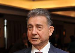 """Akif Əlizadə: """"AMEA-da magistratura təhsilinin təşkili kadr problemini həll etməyə imkan verir"""""""