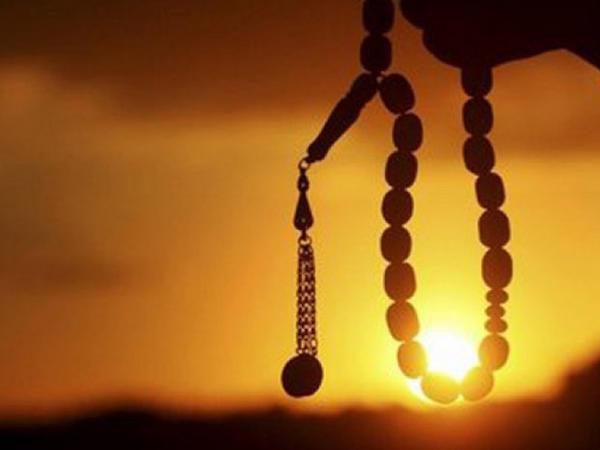 Ühüd şəhidinin xalis duası necə qəbul olundu?